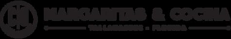 Casa-Grande-Midtown-Logo-1.png