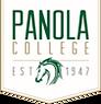 Panola.png