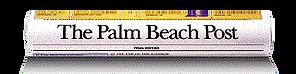 The Palm Beach Post News