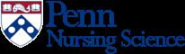 Penn-Nursing-Science.png