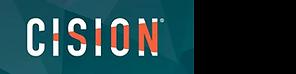 Cision News Logo