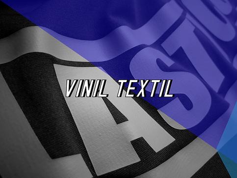 VINIL TEXTIL V1.png