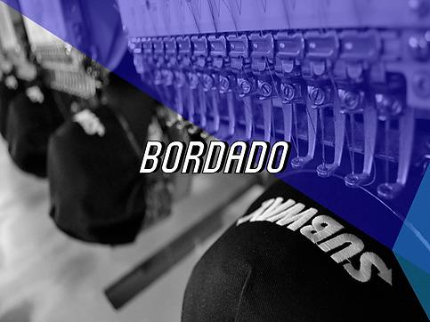 BORDADO_v3_tamañoF.png