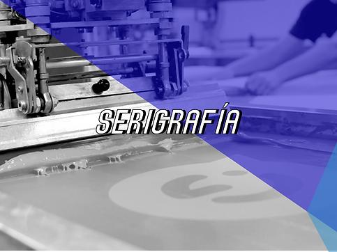 SERIGRAFIA V1F.png