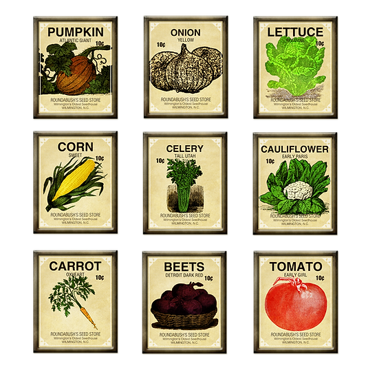 vintage-seed-packet-clipart-1.png