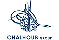 logo-Chalhoub-Group-HD-1.PNG