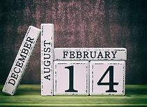 valentines-day-4833590.jpg