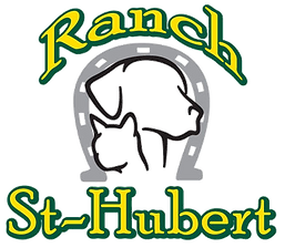 Boutique Aliments Ranch St-Hubert