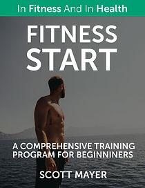 Program Cover start.jpg