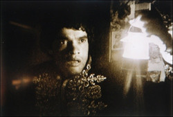 Rodrigo Rodrigues 2005