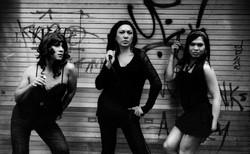 Stills Oscar Kudlacick -  Tocadisco - Loud music -  Video Directed_Produced by Rodrigo __,.