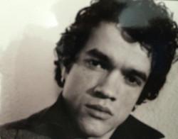 Rodrigo Rodrigues 2006