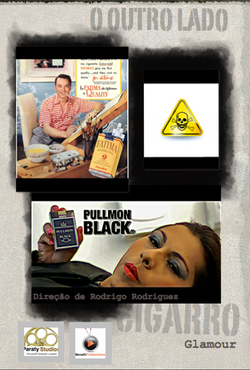 Rodrigo Rodrigues Students film