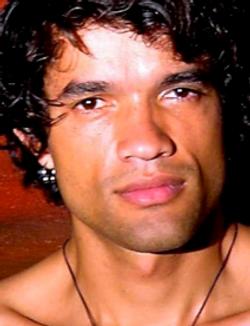 Rodrigo Rodrigues 2004
