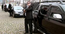 Downtown Piloto Rodrigo as Writer_Director_Producer
