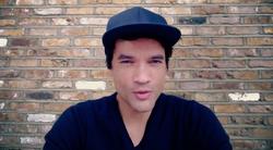 Rodrigo Rodrigues 2016