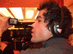 IFTN Rodrigo Rodrigues