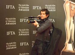 IFTN Rodrigo Rodrigues ..