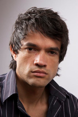 Rodrigo Rodrigues 2008