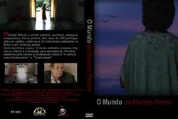 O Mundo de Marilzes Petroni_ (The world of Marilzes Petroni_ Directed_Produced by by Rodrigo Rodrigu