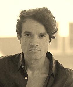 Rodrigo Rodrigues 2014
