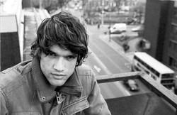 2006 Time Line Rodrigo Rodrigues Actor