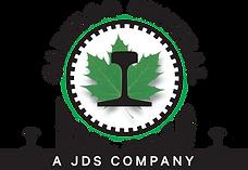 Cariboo Rail Logo.png