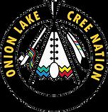 Onion Lake Logo.png
