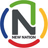 New Nation Logo CMYK.jpg