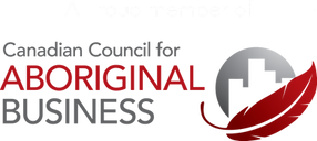 CCAB member logo-web 2.png