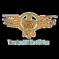 thunderchild-logo.png