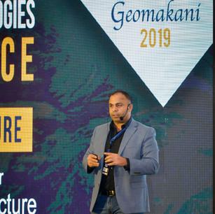 geomakani 2019 (2).jpg