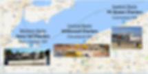 locations2.JPG
