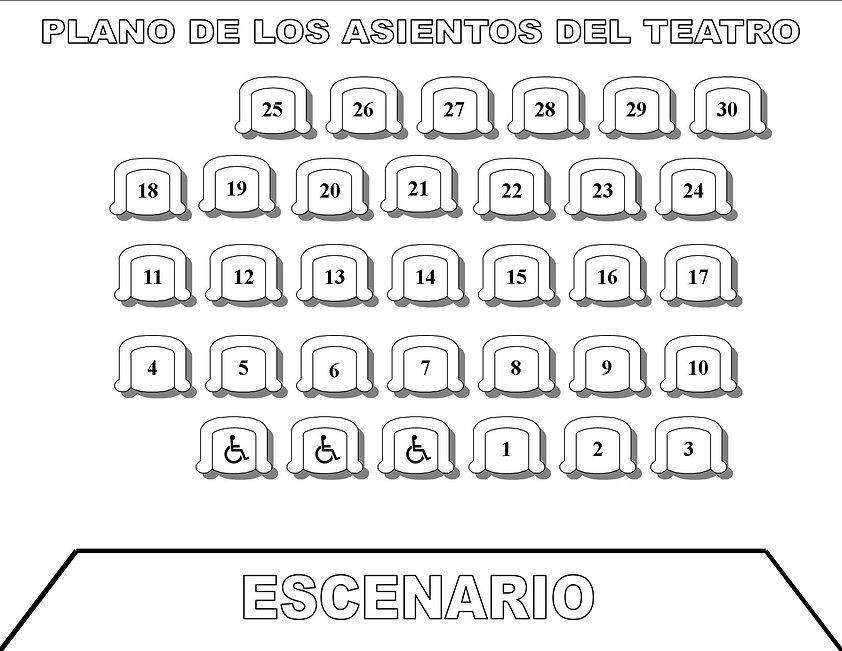 Plano de los asientos.jpg