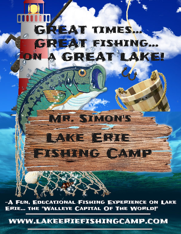 2020 Mr Simons Lake Erie Fishing Camp.jp