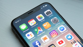 BYOD is Dead - 2 Key Implications from the iOS 14.5 Update for Guest Engagement & How Portier Helps