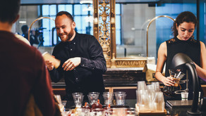Maximising Your Guest Engagement in 3 Ways