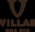 logo-vvillas-2.png