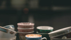 Hong Kong Travel Guide: 9 Best Coffee Shops in Central and Western Hong Kong