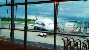 Innovative Airline Recovery Strategies