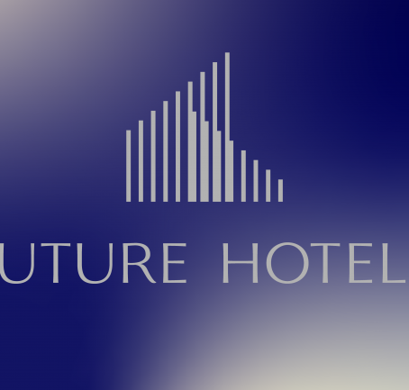 Exciting Partnership with Future Hotels