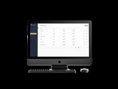 Portier - Platform Content (imac).png
