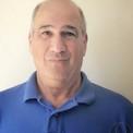 Scott Breitkopf, Chief Financial Officer