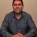 Chris Medina, Director Of Operations