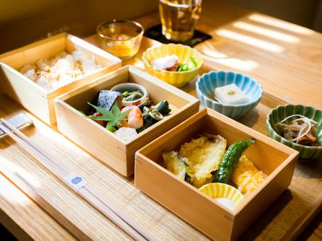 [5/17~6/30] KIMONOMACHI มอบสิทธิพิเศษสำหรับลูกค้าร้านกิโมโนยูเมะยะกาตะสาขาโออิเกะ×ร่วมรับประทานอาหาร
