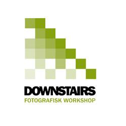 Downstair Fotografiske Workshop