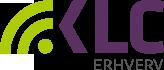 KLC ErHverv