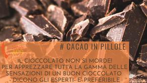 #cacaoinpillole 3