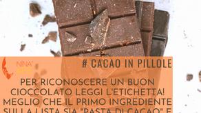 #cacaoinpillole 2