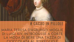 #cacaoinpillole 4